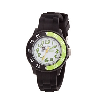 Cactus Kids Watch-CAC-77-M01