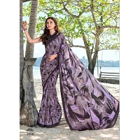 Indian Saree -Silkvilla- 2206