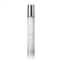 Diamond Cellular Multi-Perfection Eye Treatment