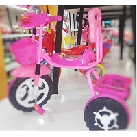 Baby tricycle 2-3 Years