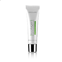 Ecollagen Wrinkle Correcting Eye Cream