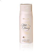 Milk & Honey Gold Moisturising Shower Cream