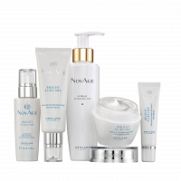 Moisturise Bright Sublime SET