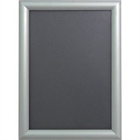 photo frame A4 size
