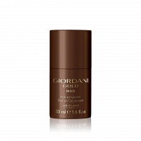 Giordani Gold Man Anti-perspirant Roll-On Deodorant