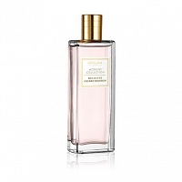 Women's Collection Delicate Cherry Blossom Eau de Toilette