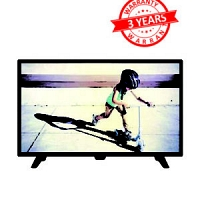 Philips – Slim LED TV 32PHA3052/71