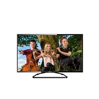 Philips LED TV  32PHA4300 ∕ 98