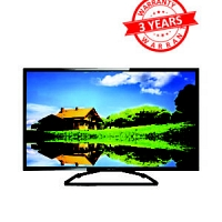 Philips – Slim LED TV 32PHA4300 ∕ 98