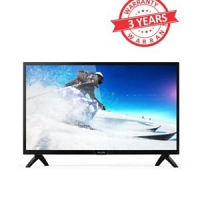 Philips – Slim LED TV 32PHT4002/98