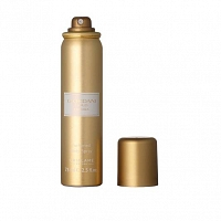 Giordani Gold Essenza Perfumed Body Spra