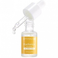 OPTIMALS Radiance Booster