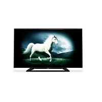 Philips Full HD TV  40PFA4500 ∕ 98