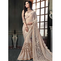 Indian Saree - Mahotsav -4210