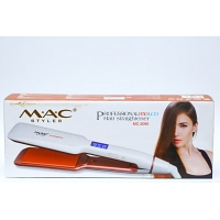 MAC Styler Hair Straightener MC-2090