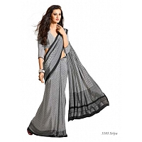 Indian Saree -ANIMESH-Sriya-5105