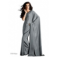 Indian Saree -ANIMESH-Sriya-5120