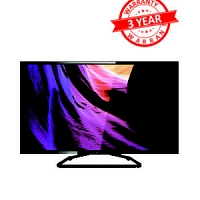 Philips – SLIM LED TV 32PHT5200/98