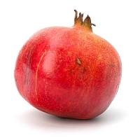 Pomegranate - 6
