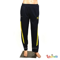 Men Casual Cricket Bottom