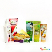 Lia Fairness 6 Pack