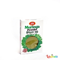 Muringa Powder