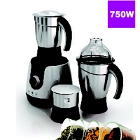Philips – Mixer Grinder HL7720/00