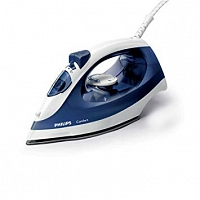 Philips – Steam Iron GC1434/20