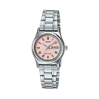 Casio Enticer Ladies A1008