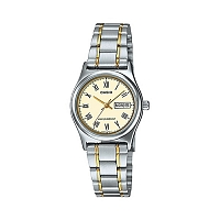 Casio Enticer Ladies A1011