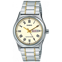 Casio Men's Wristwatch A1018