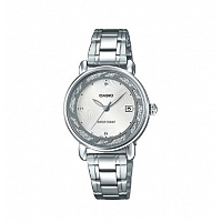 CASIO ENTICER SERIES LADIES-A1041