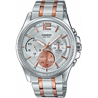 Casio Enticer Men Watch-A1077
