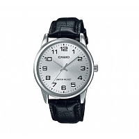 Casio Enticer Men Watch-A1087