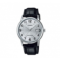 Casio Enticer Men Watch-A1091
