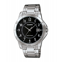CASIO ENTICER SERIES MENS-A1092