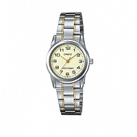 CASIO ENTICER SERIES LADIES-A1122