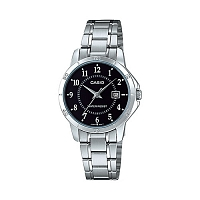 Casio Enticer Ladies  A1123
