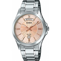 Casio Enticer Men Watch-A1132