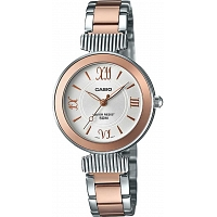 CASIO ENTICER SERIES LADIES-A1137
