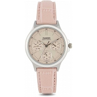 CASIO ENTICER SERIES LADIES-A1150