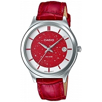 CASIO ENTICER SERIES LADIES-A1234