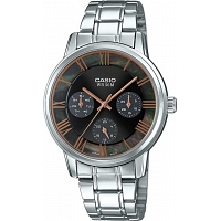 CASIO ENTICER SERIES LADIES-A1244