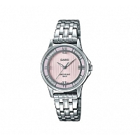 CASIO ENTICER SERIES LADIES -A1302