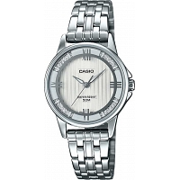 CASIO ENTICER SERIES LADIES-A1303