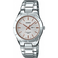 CASIO ENTICER SERIES LADIES-A1340