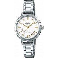 CASIO ENTICER SERIES LADIES-A1343