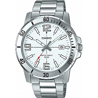 Casio Enticer Men Watch-A1365