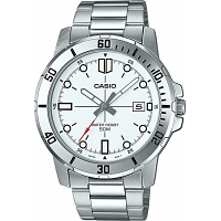 Casio Enticer Men Watch-A1366