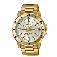 Casio Enticer Men  Analog Watch A1368